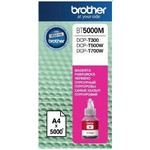 Brother BT-5000M purpurov�