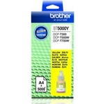 Brother BT-5000Y �lut�