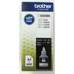 Brother BT-6000BK �ern�