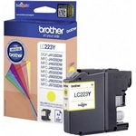 Brother LC-223Y �lut�