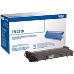 Toner Brother TN-2310
