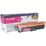 Toner Brother TN-245M purpurov� 2200 stran