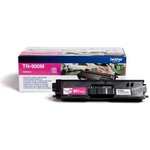 Toner Brother TN-900M purpurov� 6000 stran