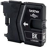 Brother LC-985BK �ern�