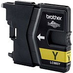 Brother LC-985Y �lut�
