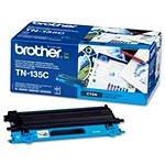 Toner Brother TN-135C