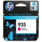 HP 935 purpurov�