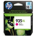 HP 935XL purpurov�