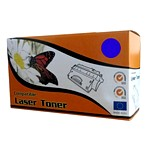 Kompatibiln� toner Brother TN-245C azurov� 2200 stran