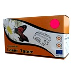 Kompatibiln� toner Brother TN-245M purpurov� 2200 stran