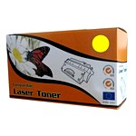 Kompatibiln� toner Brother TN-245Y �lut� 2200 stran